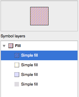 ../../../_images/multiple_symbol_layers.png