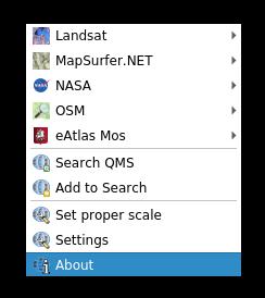10 2  Lesson: Useful QGIS Plugins