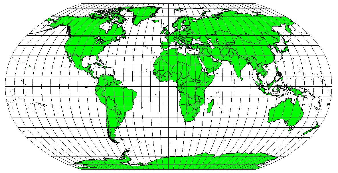 map projections used in south africa Coordinate Reference Systems Qgis Documentation Documentation map projections used in south africa