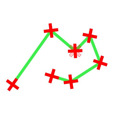 Géométrie Vectorielle