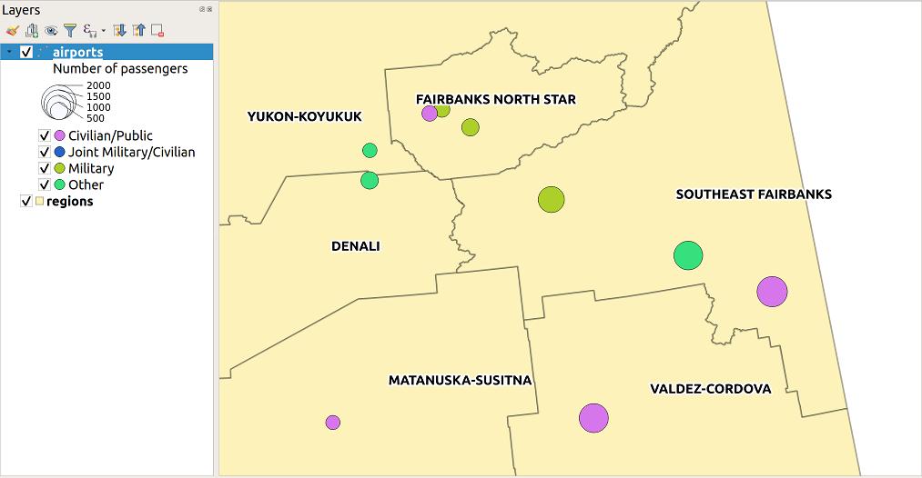 Ngmap Refresh Map